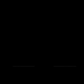 Logo de la marca West